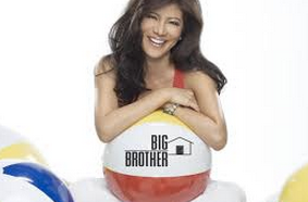 Big Brother 16 Premiere Date June 25 2014