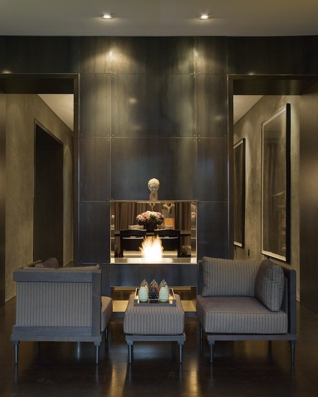 Designing home timeless design for Timeless fireplace designs