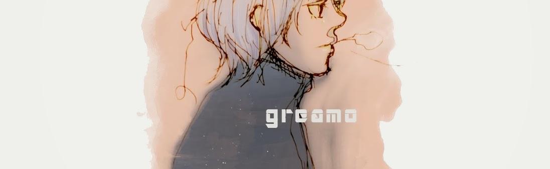 "<a href=""http://greamo.blogspot.tw/"">六天風云</a>"