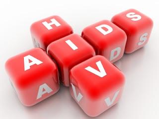 Pencegah HIV AIDS