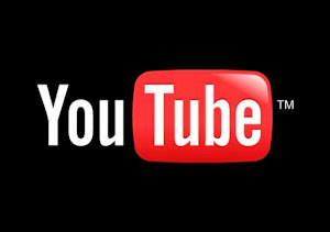 INFRASONIDO MEDIA in YOUTUBE