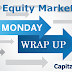 INDIAN EQUITY MARKET WRAP UP-27 Apr 2015