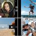 Ekstra aplikasi Kamera, Hadirkan 4 Fitur tambahan untuk Seri Lumia Nokia Camera