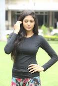 Sushma Raj Glamorous photos-thumbnail-12