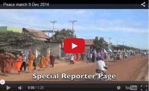 http://kimedia.blogspot.com/2014/12/peace-march-9-dec-2014.html