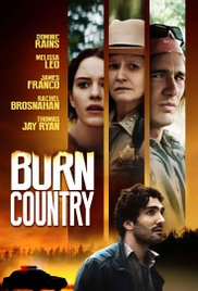 Watch Burn Country Online Free Putlocker