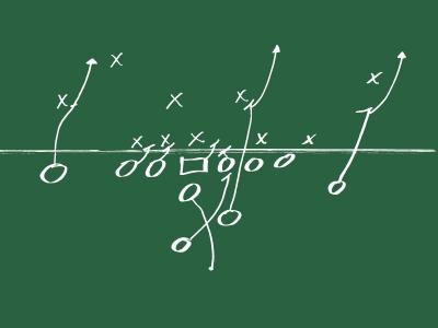 Packers at Bills