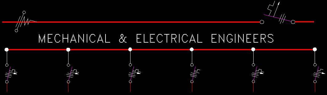 ELECTRICAL ENGINEER ( LISTRIK )