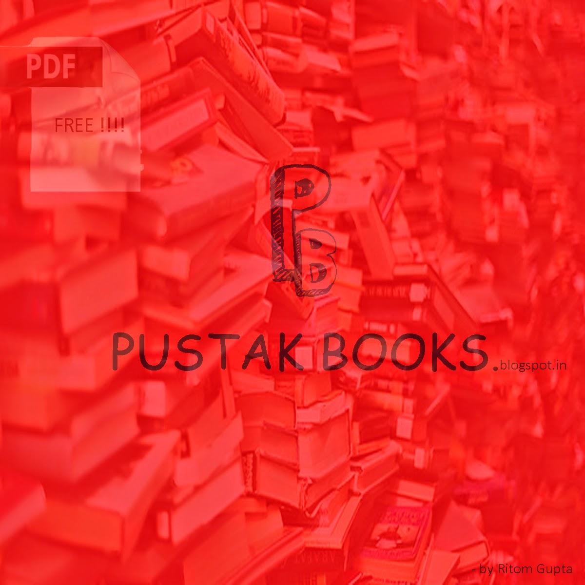 Pustak Books
