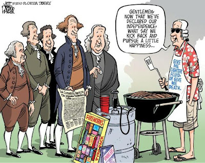4th-of-july-cartoons-3.jpg