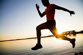 razones para hacer ejercicios de intervalos