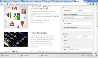 "<img src=""http://3.bp.blogspot.com/-1fo-PDgjhA8/UOpdZRLu-DI/AAAAAAAAAP8/l1qX6LsjVxw/s320/gmailku.jpg"" alt=""cara membuat gmail""/>"