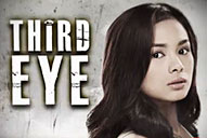 Watch Third Eye October 14 2012 Episode Online