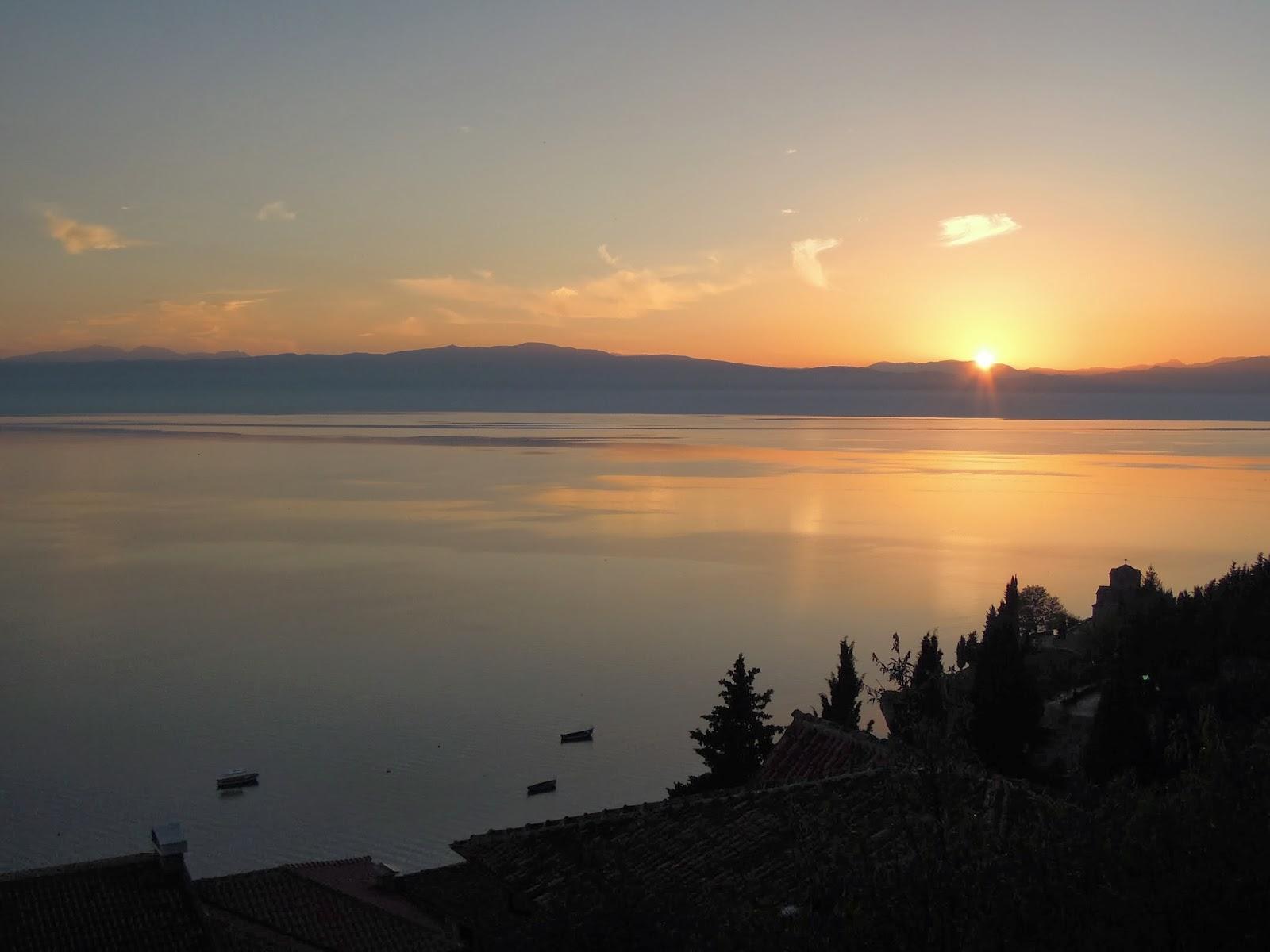 Quelques liens utiles - Quelle heure se couche le soleil ...