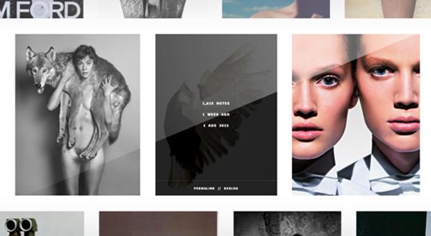 Tumblr+Temalar%C4%B1-6.jpg