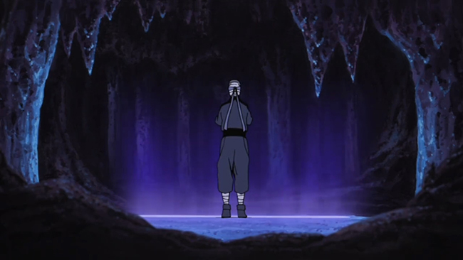 download Naruto Shippuden 433 Subtitle Indonesia 3gp mp4 mkv