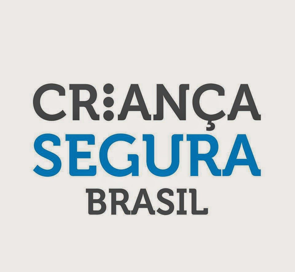 CRIANÇA SEGURA BRASIL