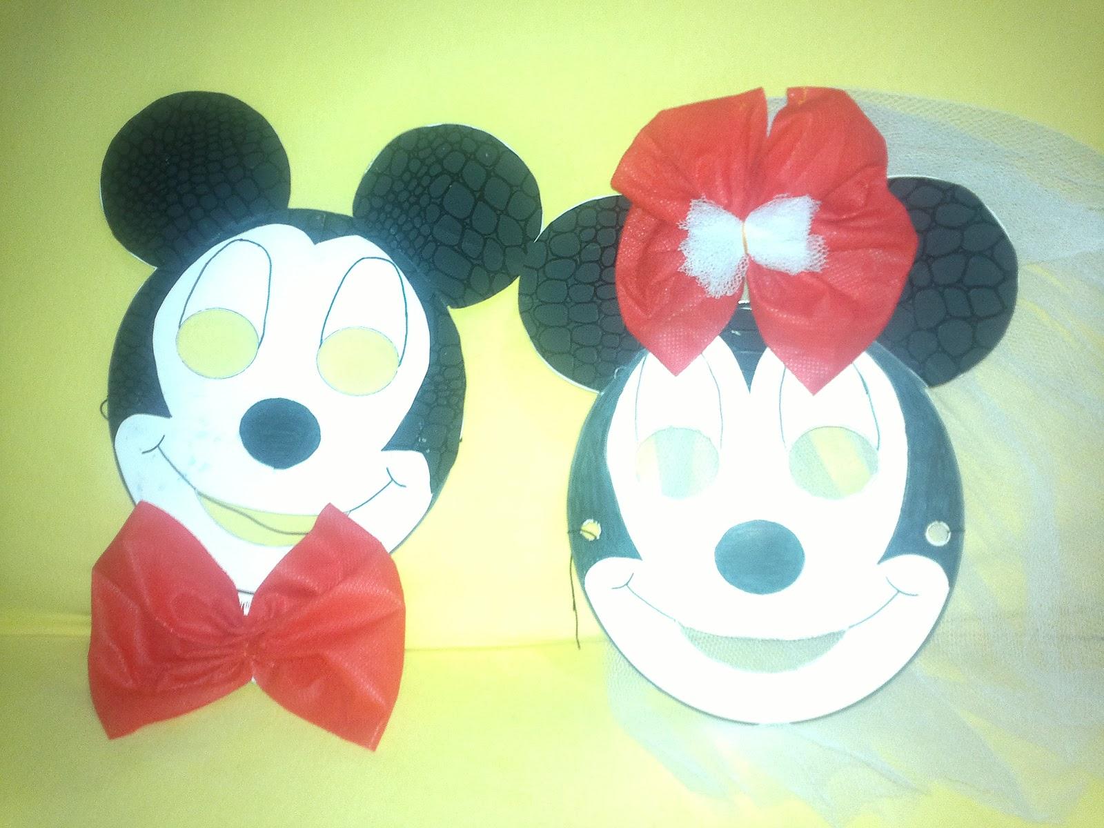 mickey mouse, maske, mickey mouse maskesi