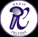 Rádio Cultura AM da Cidade de Campos Novos ao vivo, notícia, música e entretenimento online