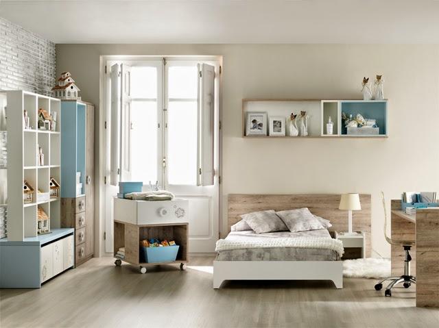 lojas de decoracao de interiores em leiria : lojas de decoracao de interiores em leiria: para o quarto dos filhotes: os berços que se transformam em camas
