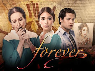 Forever - 05 April 2013 