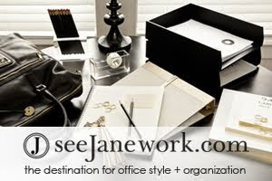Office Style and Organization