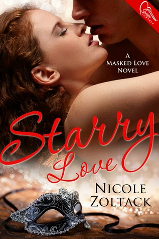 https://www.goodreads.com/book/show/21896407-starry-love?from_search=true