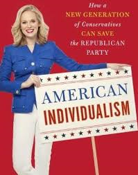 New Gernation American Conservatives Margaret Hoover