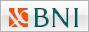 deposit bank BNI