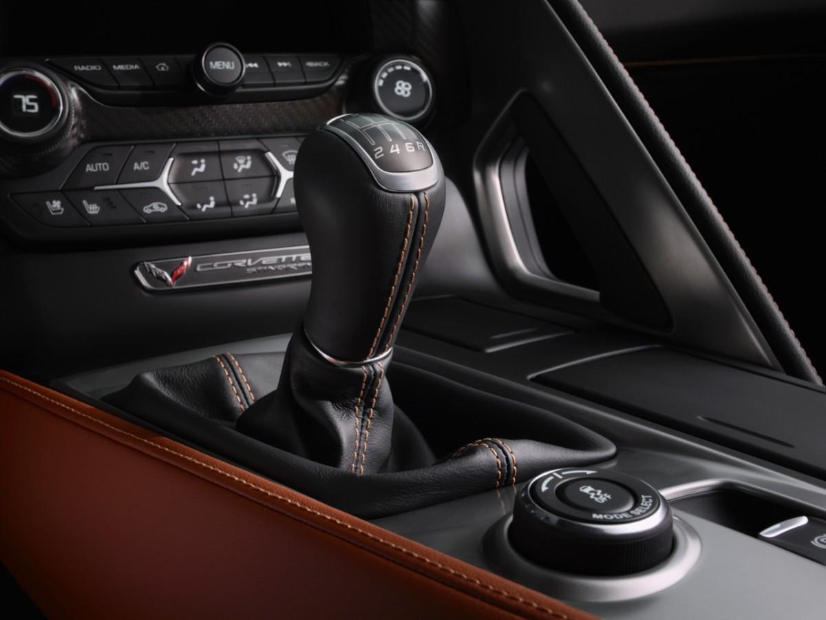 Bugatti Veyron Schematic Diagrams 2013 Engine Diagram Electrical Wiring U2022 Jaguar Xj220