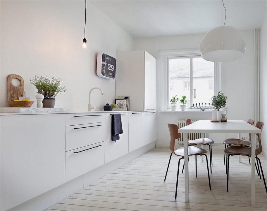 Keuken Wandkast Te Koop : Ontwerpfabriek snor: verkoopstyling in göteborg