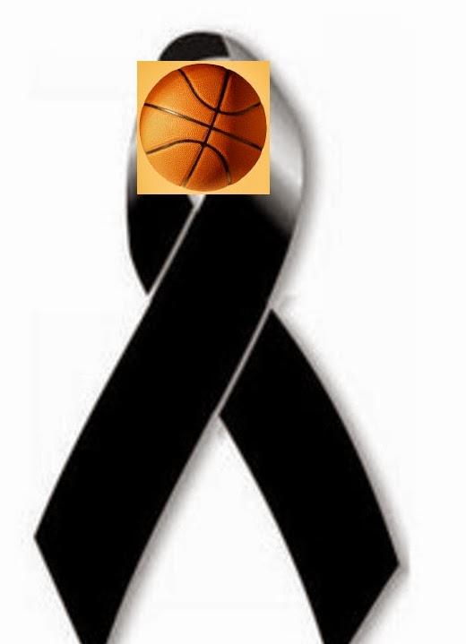 Σοκ με τον θάνατο νεαρού αθλητή στην Ελευσίνα !