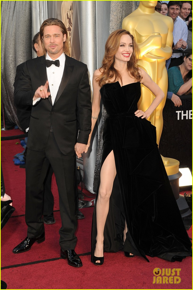 Stars Hollow Some More Red Carpet Action Jolie Clothing Cullen Jumpsuit Maroon S Mr And Mrs Smith