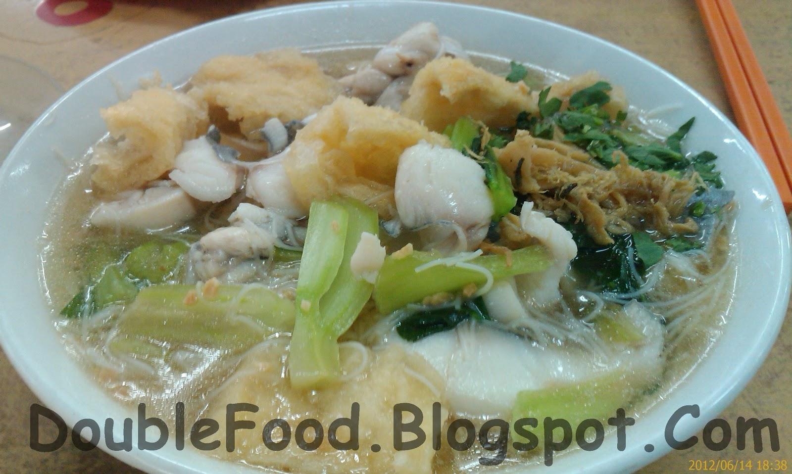 Best Penang Food Tour