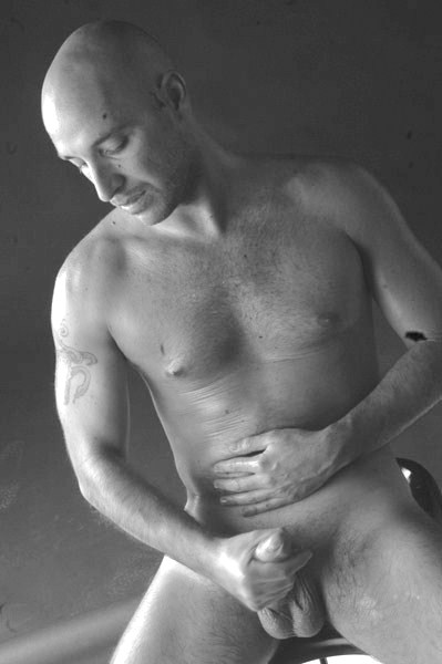 bisex video italiani gigolo gay milano