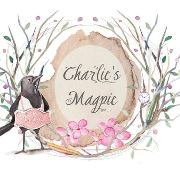 Charlies Magpie