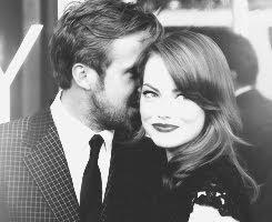Mr és Mrs Carter