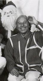 Jean-Claude Baudot