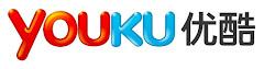 Yourwinevideo sur YOUKU