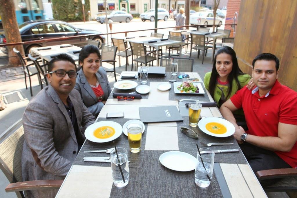 Black S Bar Kitchen Tanvii Com Indian Fashion