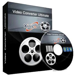 ar Xilisoft Video Converter Ultimate 7.4.0 Build 20120710 Keygen at