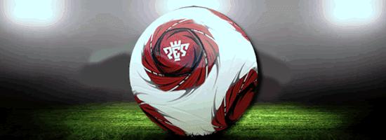 Dicas PES 2014 para atacar e defender bem (Pro Evolution Soccer)