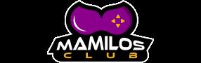 Mamilos Club