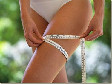 Que hago para bajar de peso rapido sin dietas por