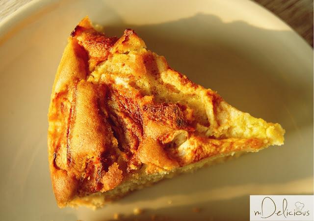 ciasto z jabłkami, ciasto z jablkami, ciasto z jabłkami i cynamonem, placek z jabłkami, palcek z jabłkami i cynamonem, jesienne ciasto, jabłka przepis, przepis na ciasto z jabłkami, jabłecznik