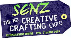 SENZ Auckland NZ 2019