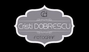Cristi Dobrescu - Fotograf