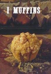 La sfida del mese di novembre: il Muffin