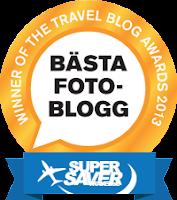 Best photoblog 2013