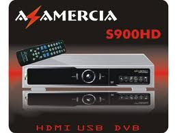 Dump S900 C2 --15/12/12